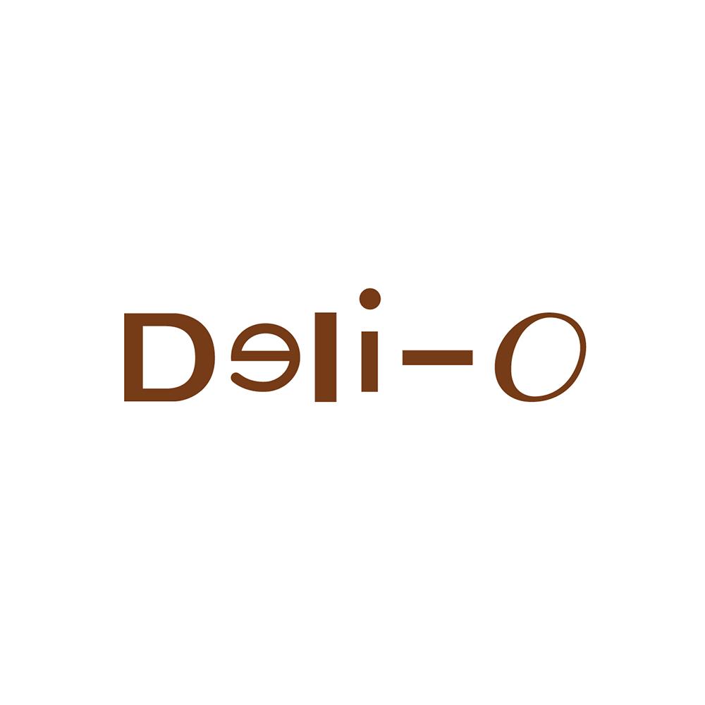 Deli-O