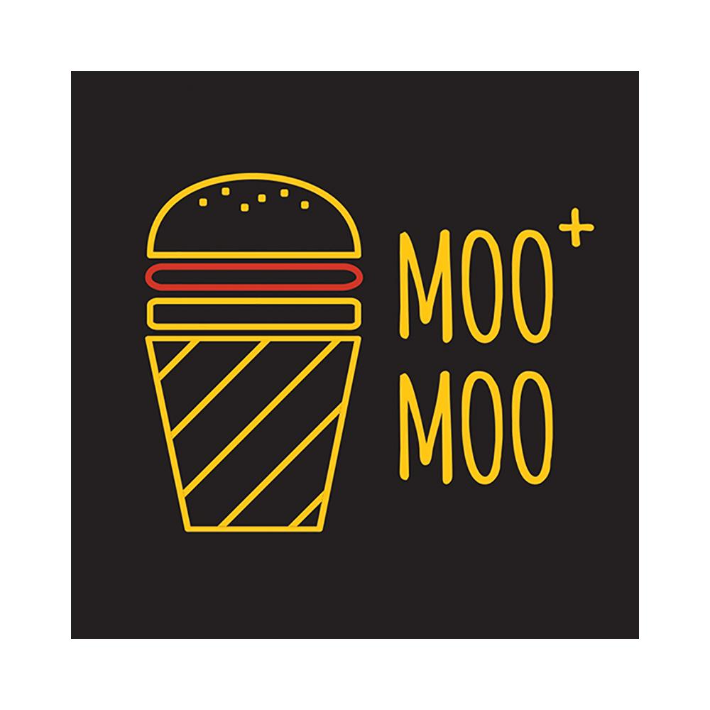 Moo Moo Plus
