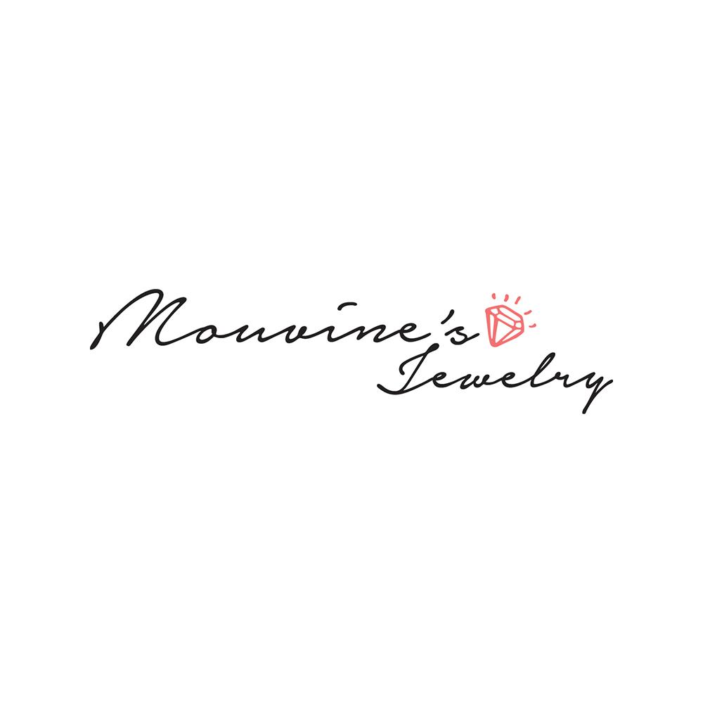 Mouvine's Jewelry