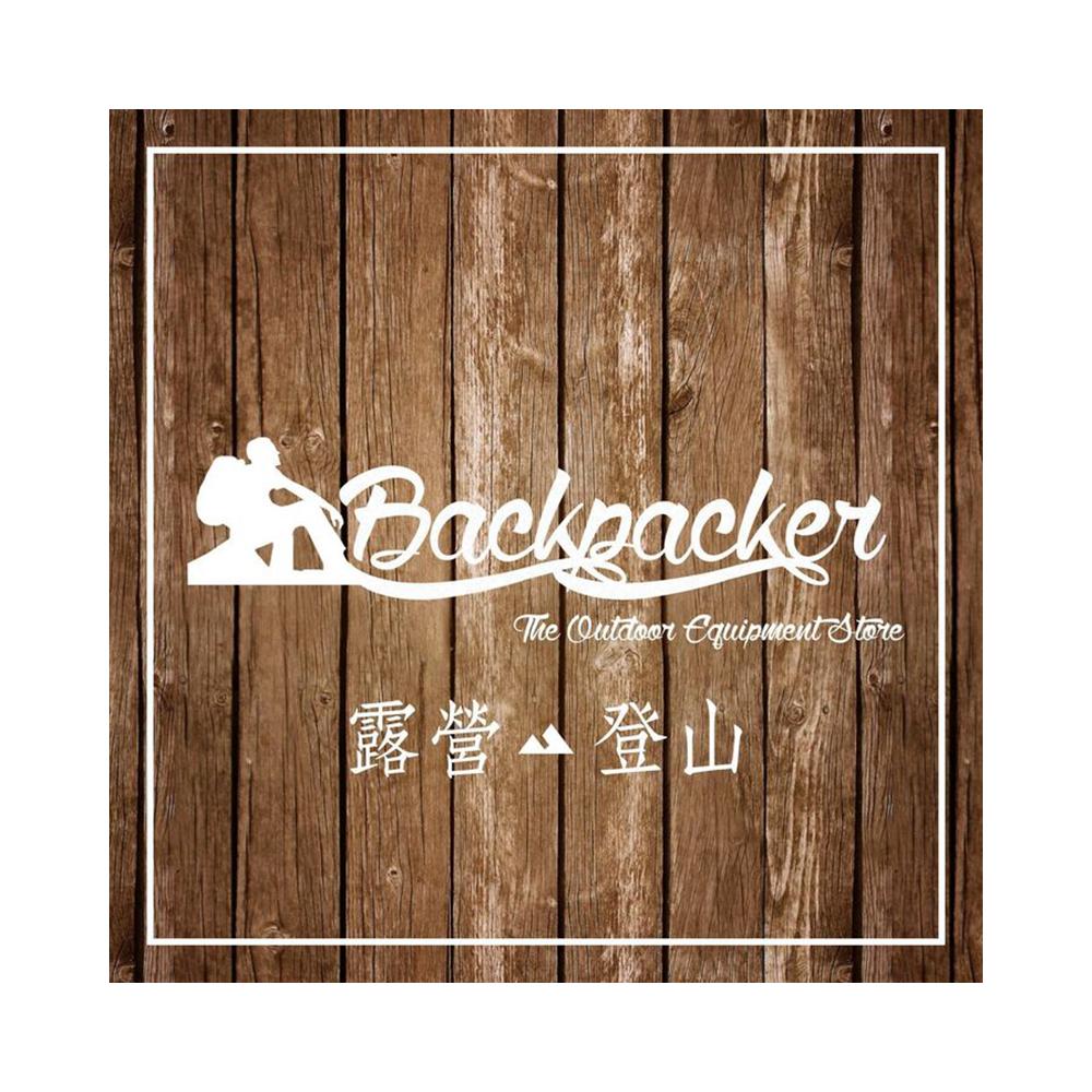 Backpacker- 登山露营装备店