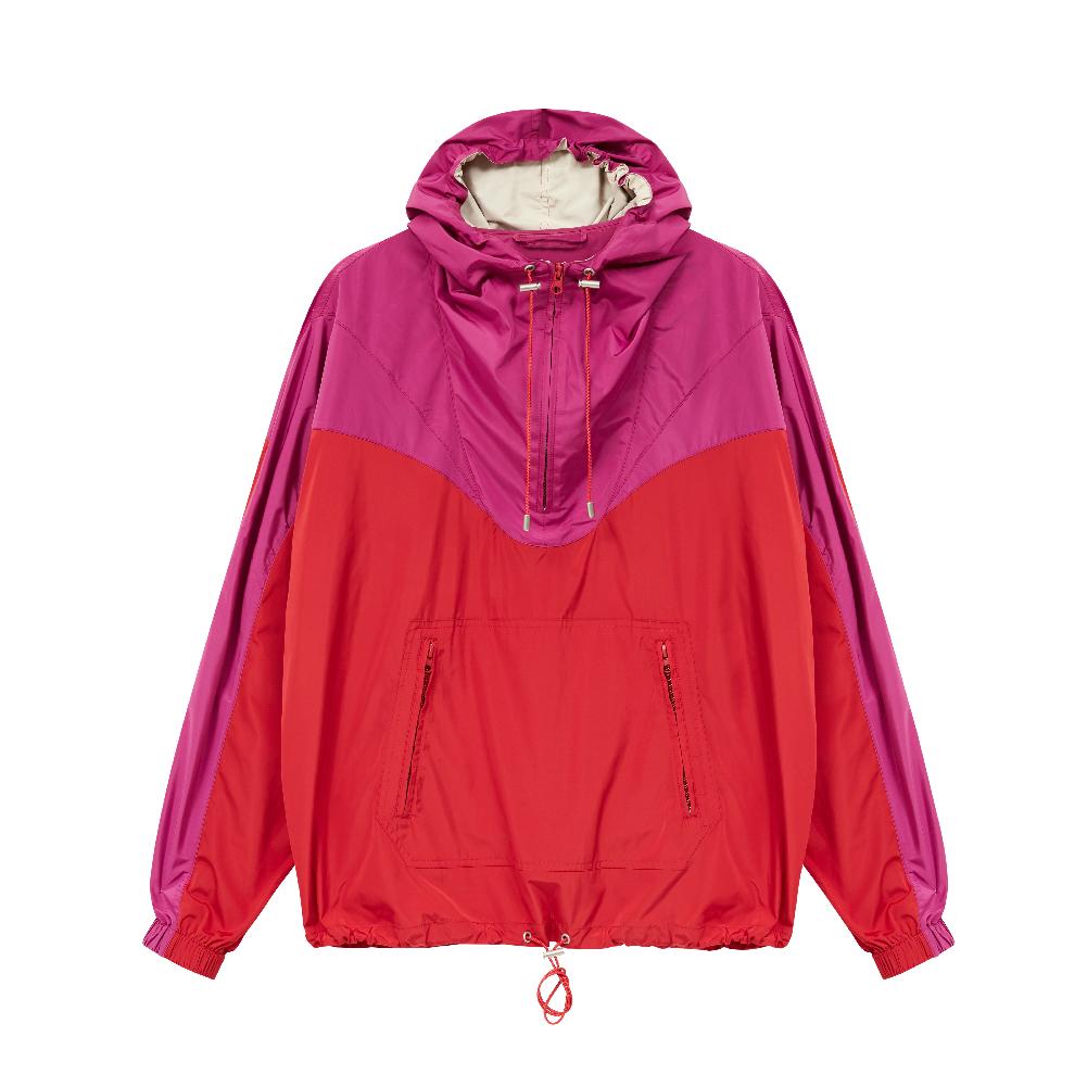 Coats and Jacket