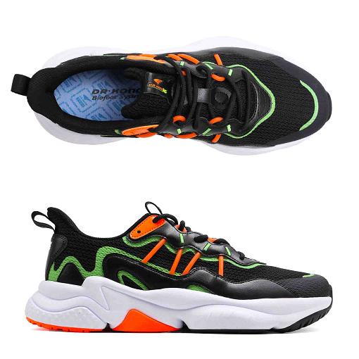 Ins Sport Shoes