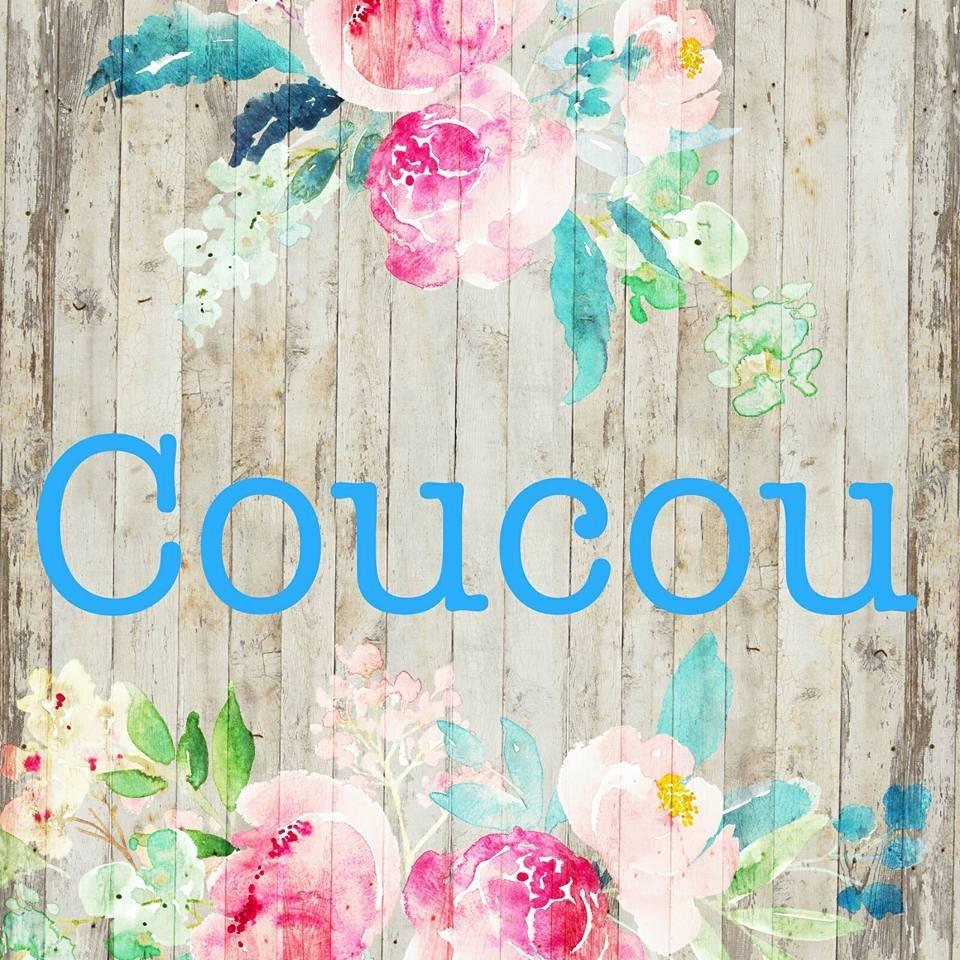 Coucou
