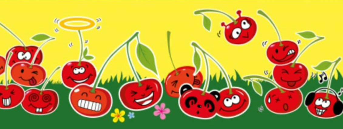 Cherry Tree English Education Centre