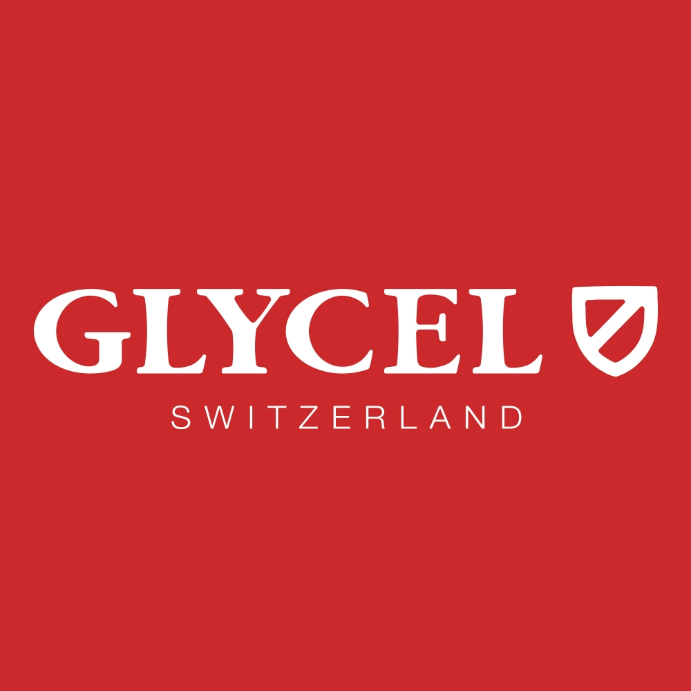 GLYCEL