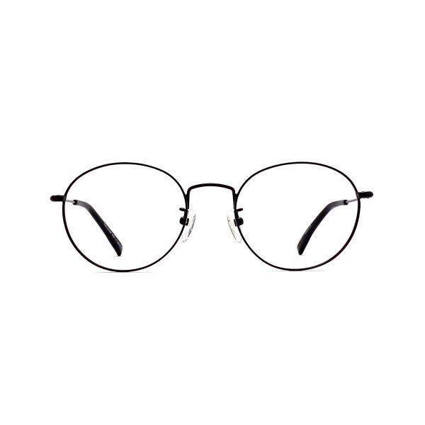 MASUKU时尚眼镜架
