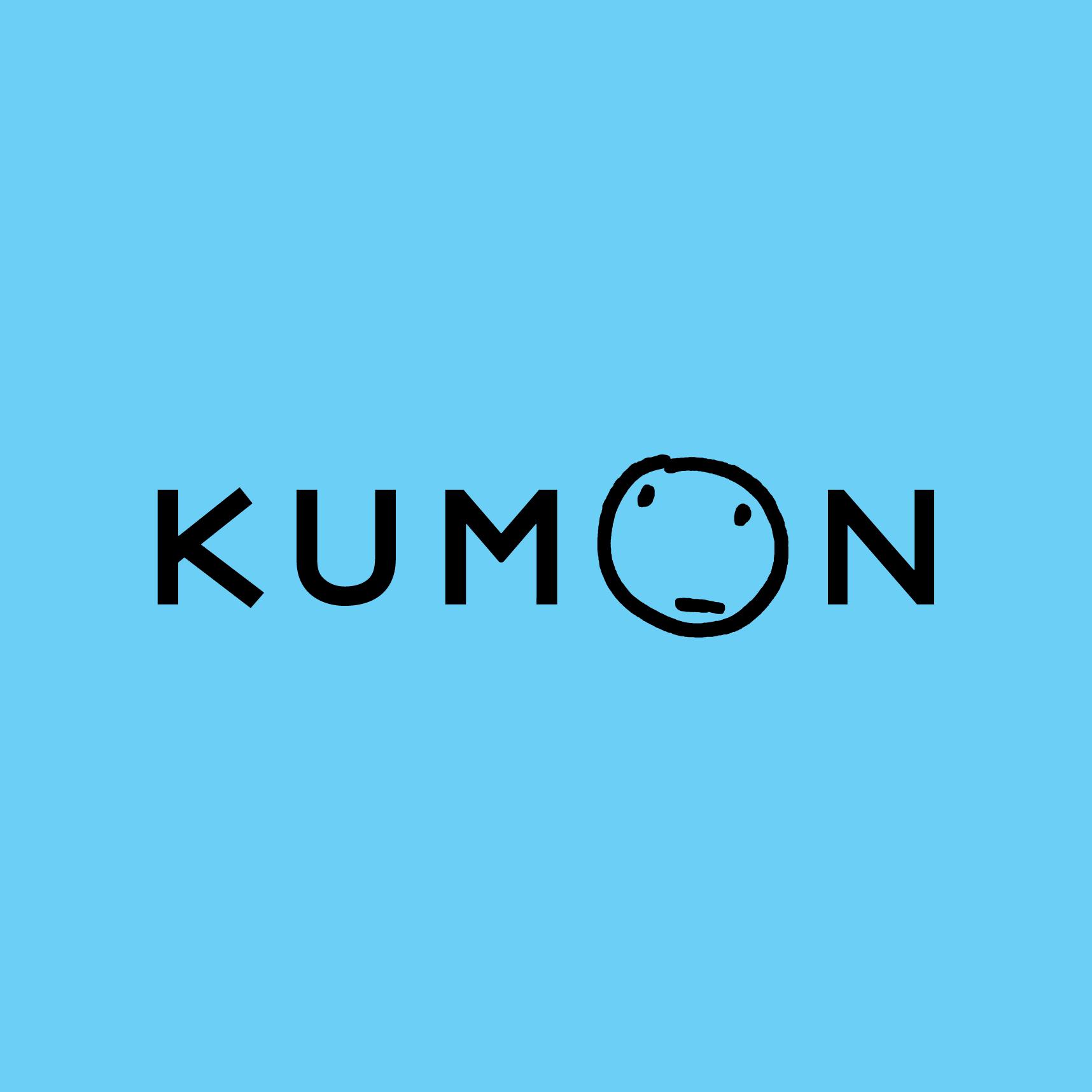 Kumon Bow Yin Education Centre