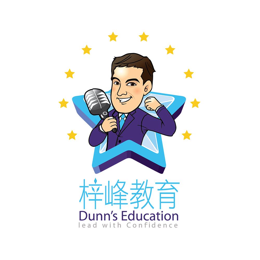 Dunn's Education