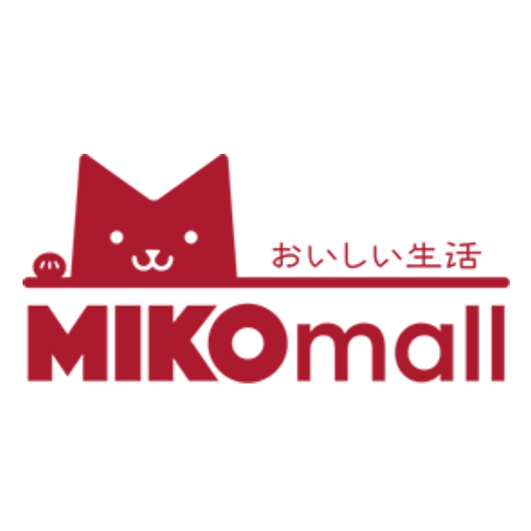 MIKO Mall