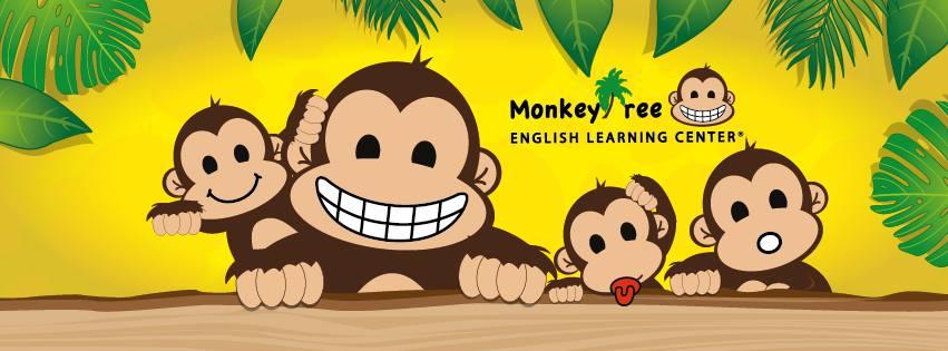 Monkey Tree English Learning Center