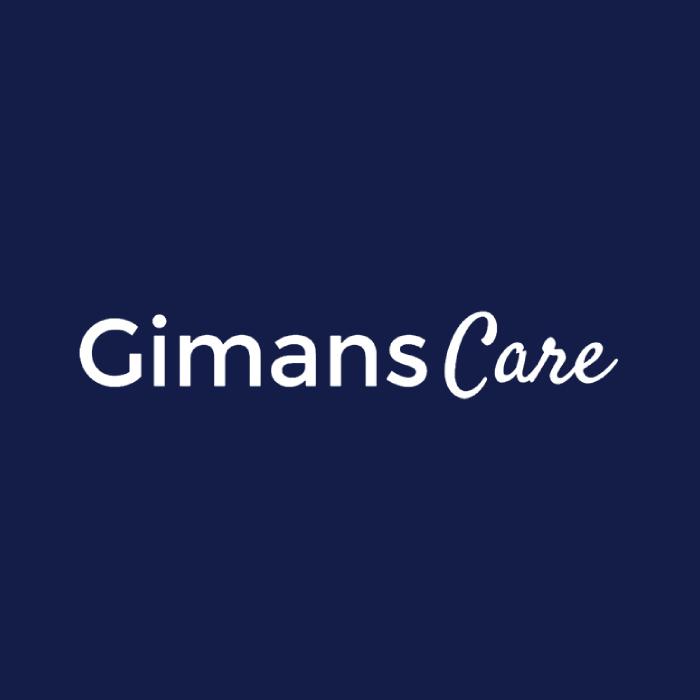 Gimans Care