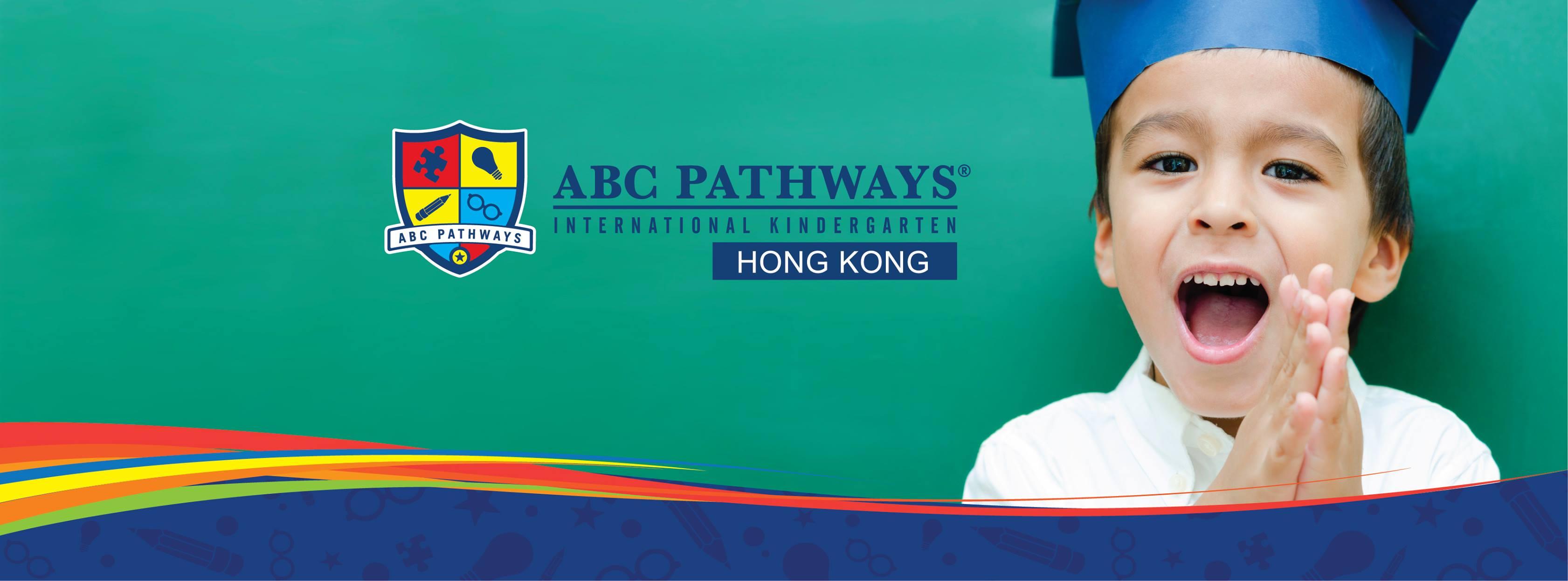 ABC Pathways School