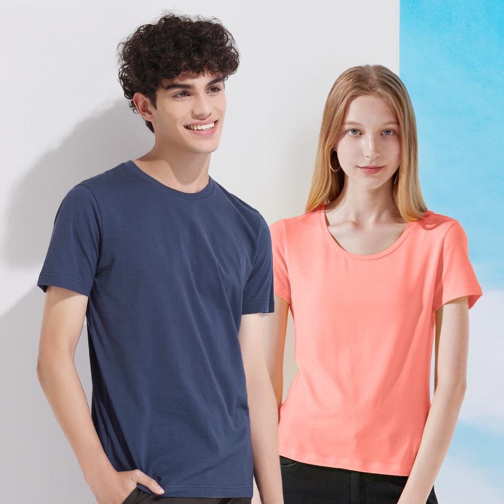 基本 T-Shirt