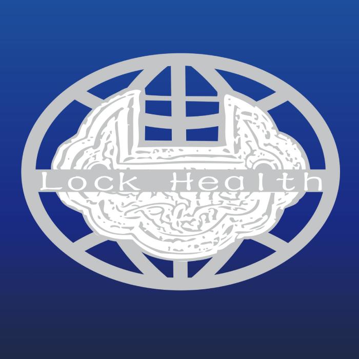 Lock Health (Amoy Plaza)