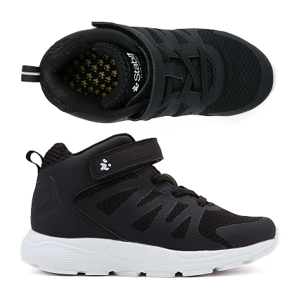Stabli Wrap Around Control Shoe