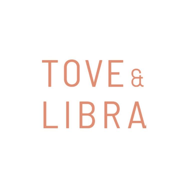 Tove & Libra