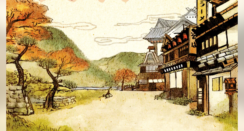 札幌居酒屋