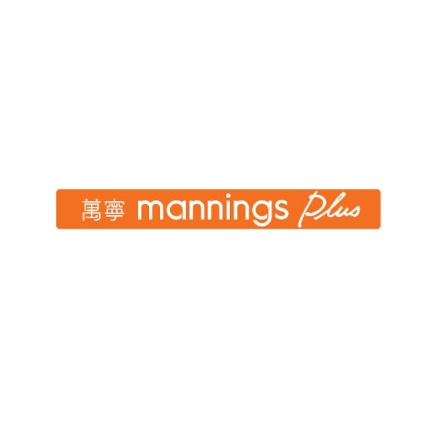 Mannings Plus (Grand Plaza)