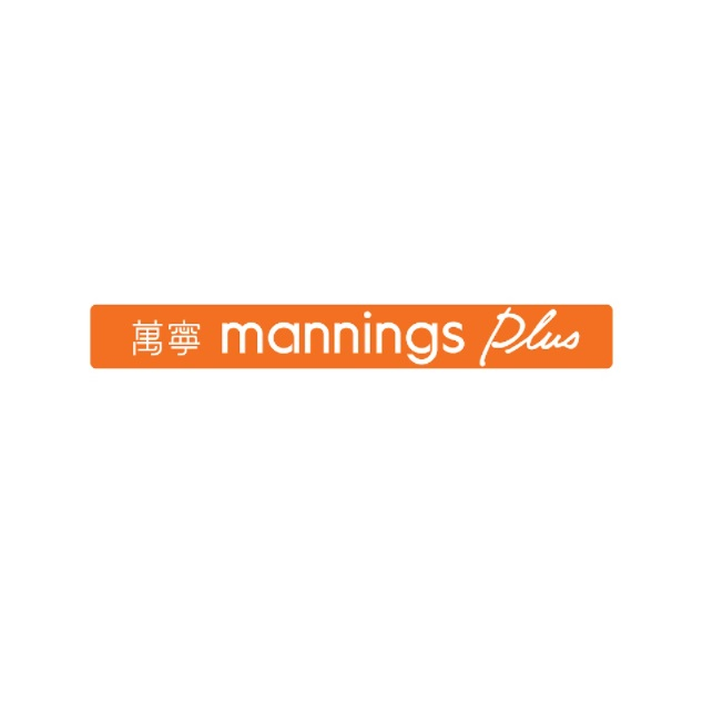Mannings Plus (雅蘭中心)