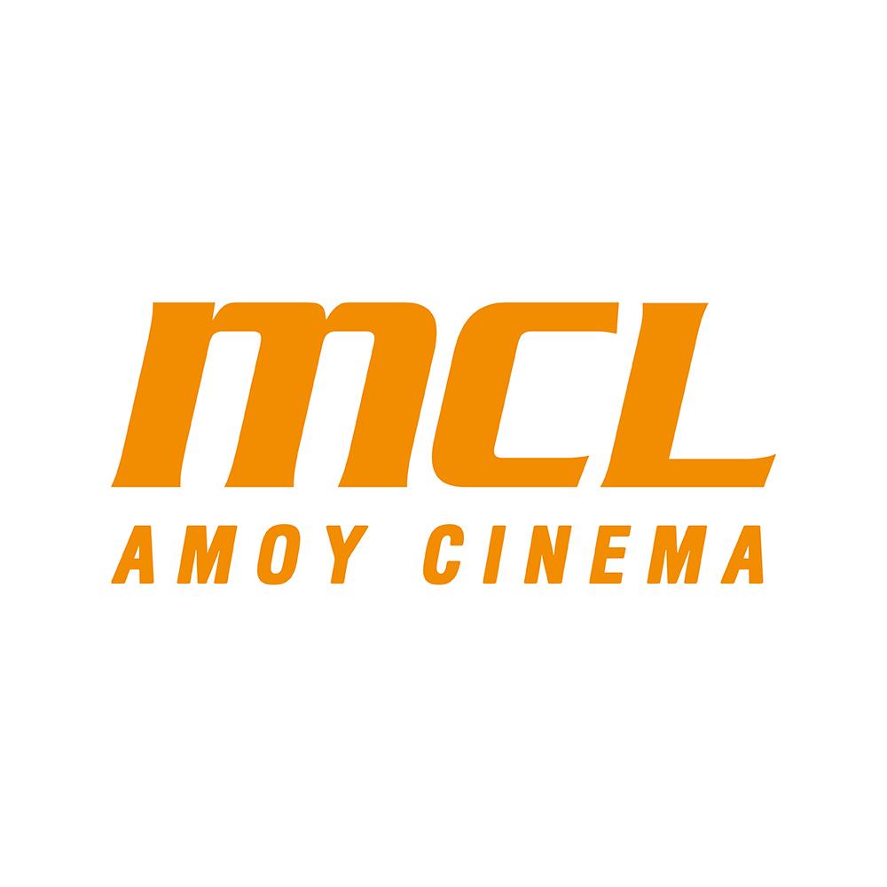 MCL Amoy Cinema