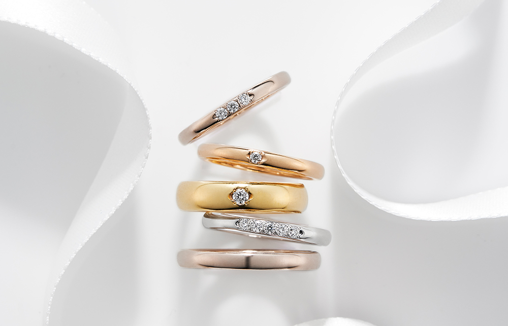 I-PRIMO: 全线产品88折及钻石戒指85折优惠 @ ...