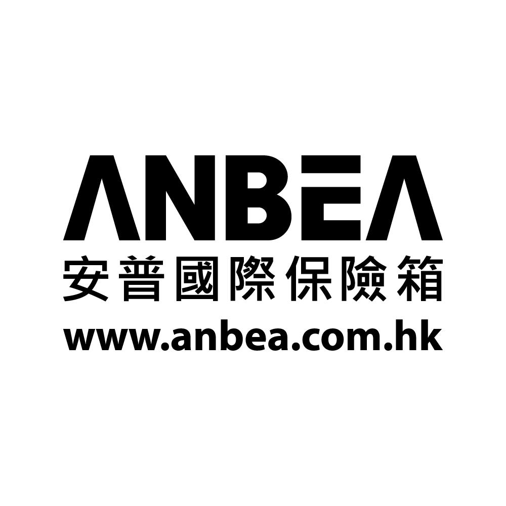 ANBEA