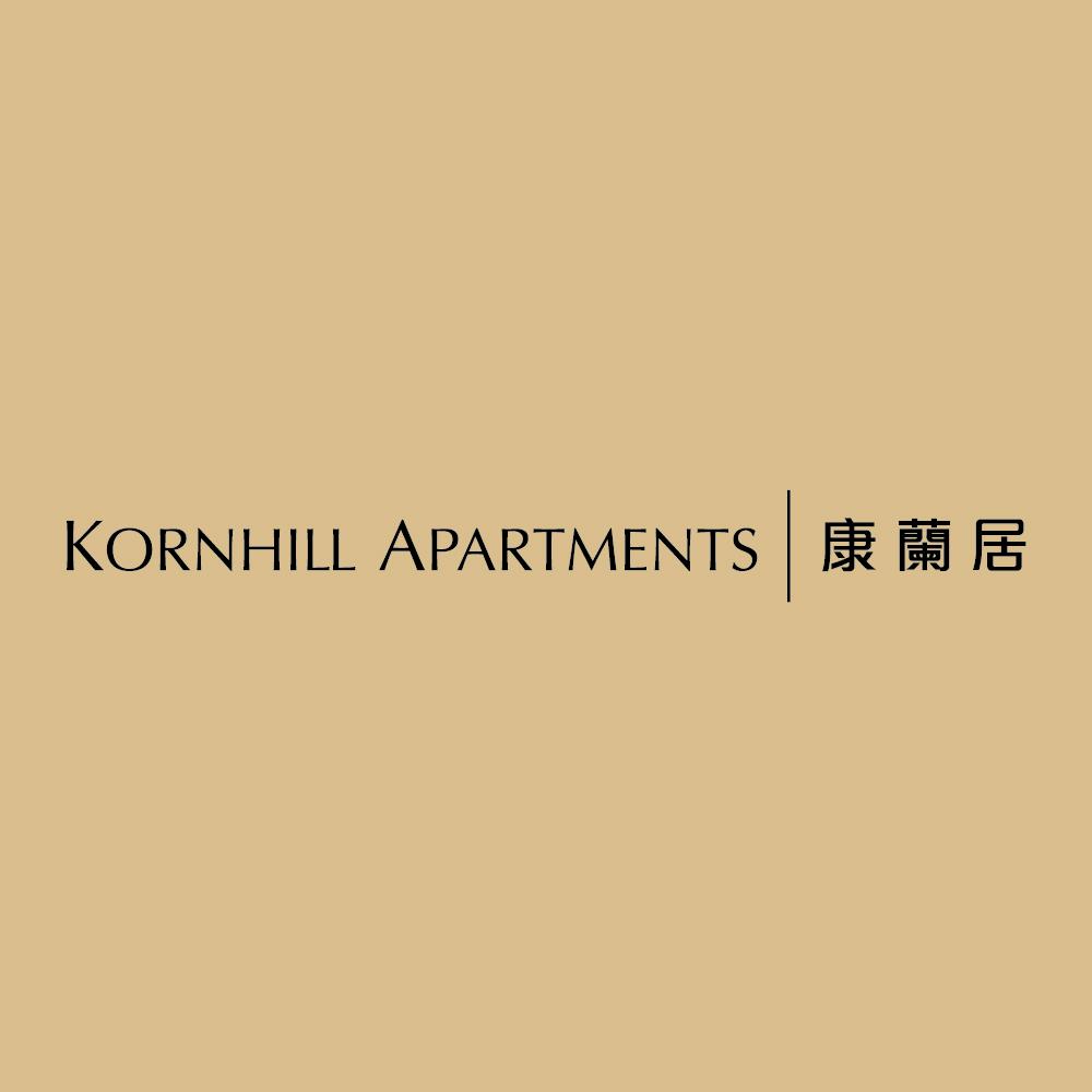 Kornhill Apartments