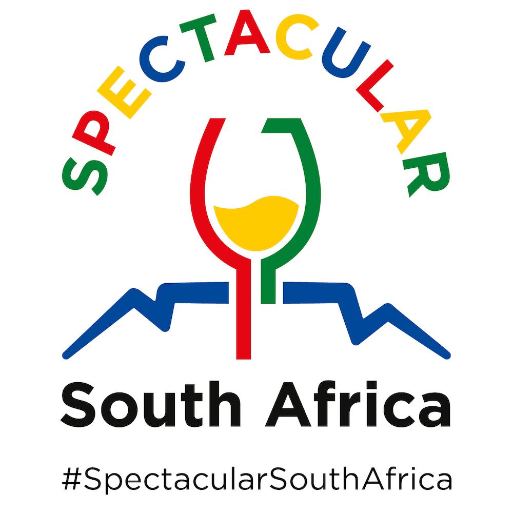 SPECTACULAR South Africa <精彩南非>