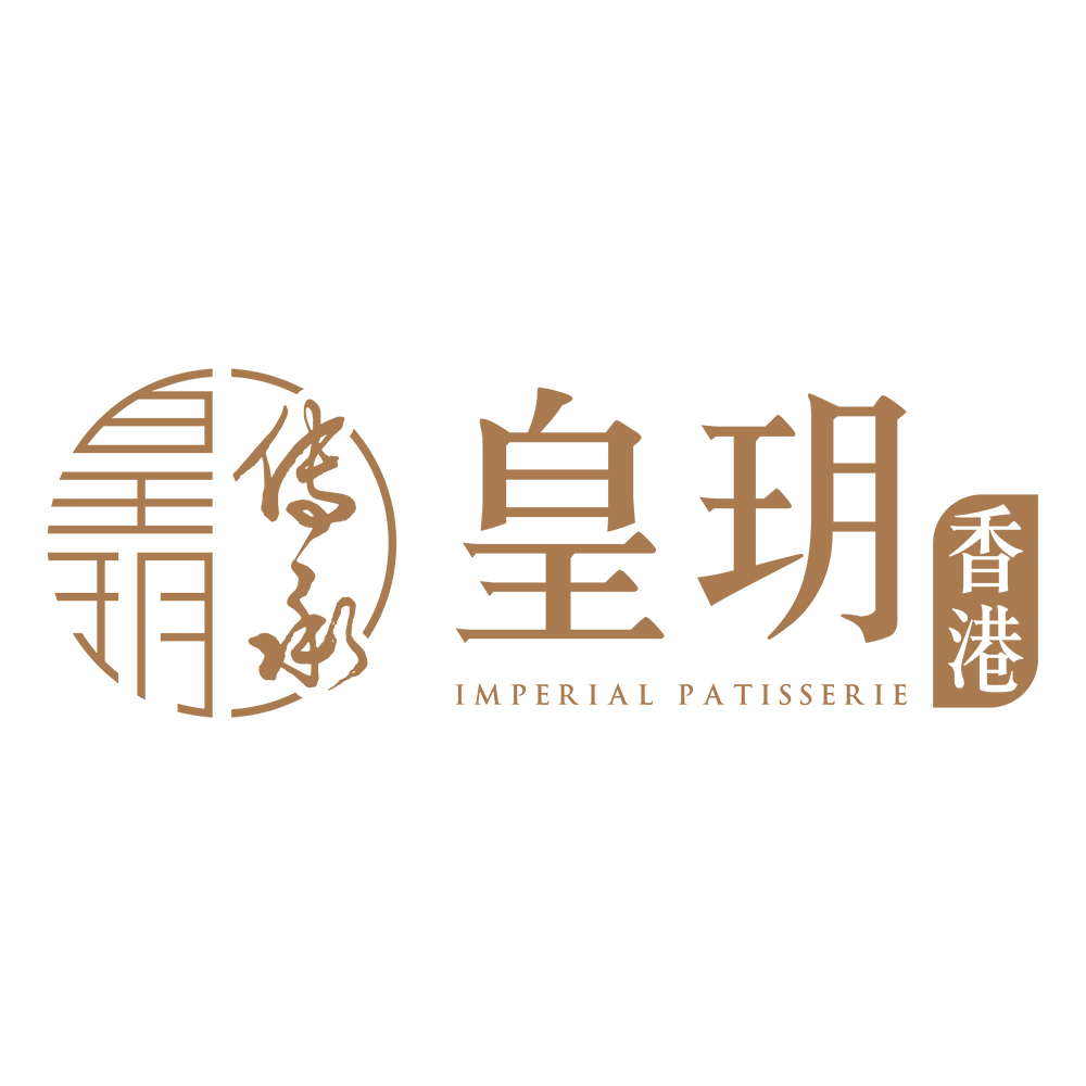 Imperial Patisserie