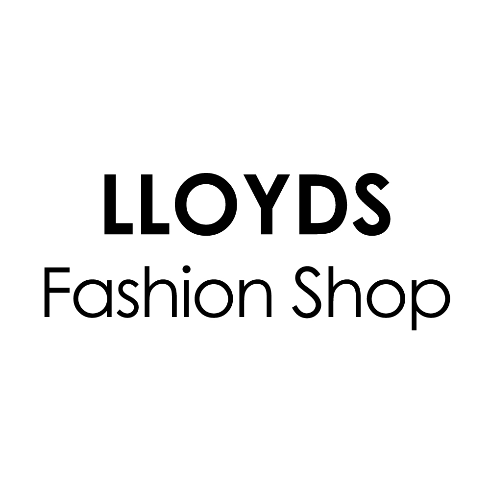 Lloyds Fashion Shop
