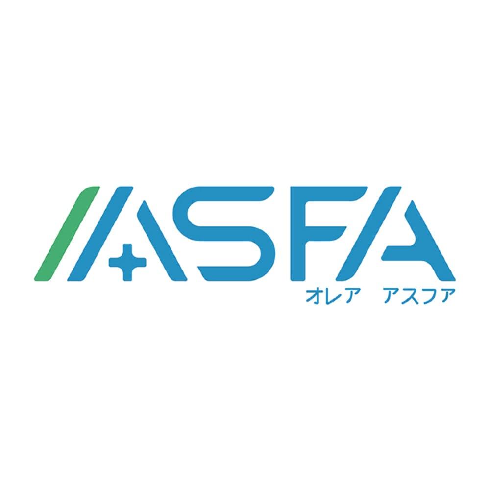 ASFA Water