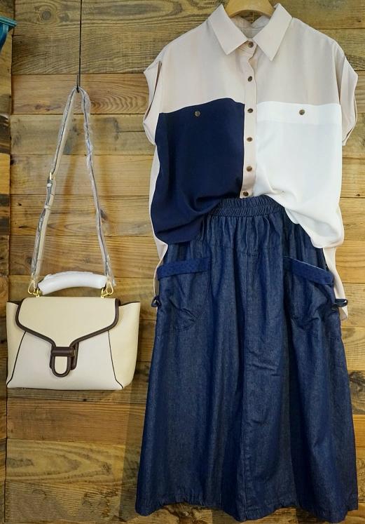 Featured Korean Fashion Clothing