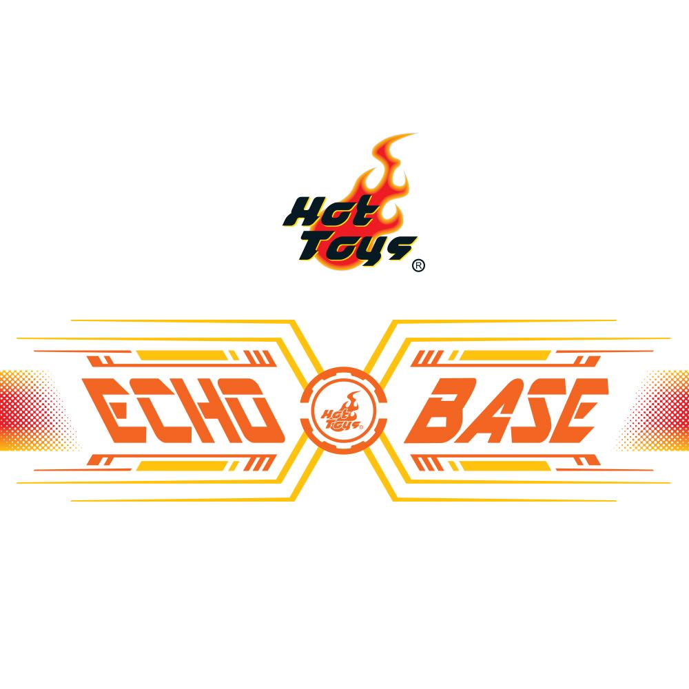 Hot Toys Echo Base