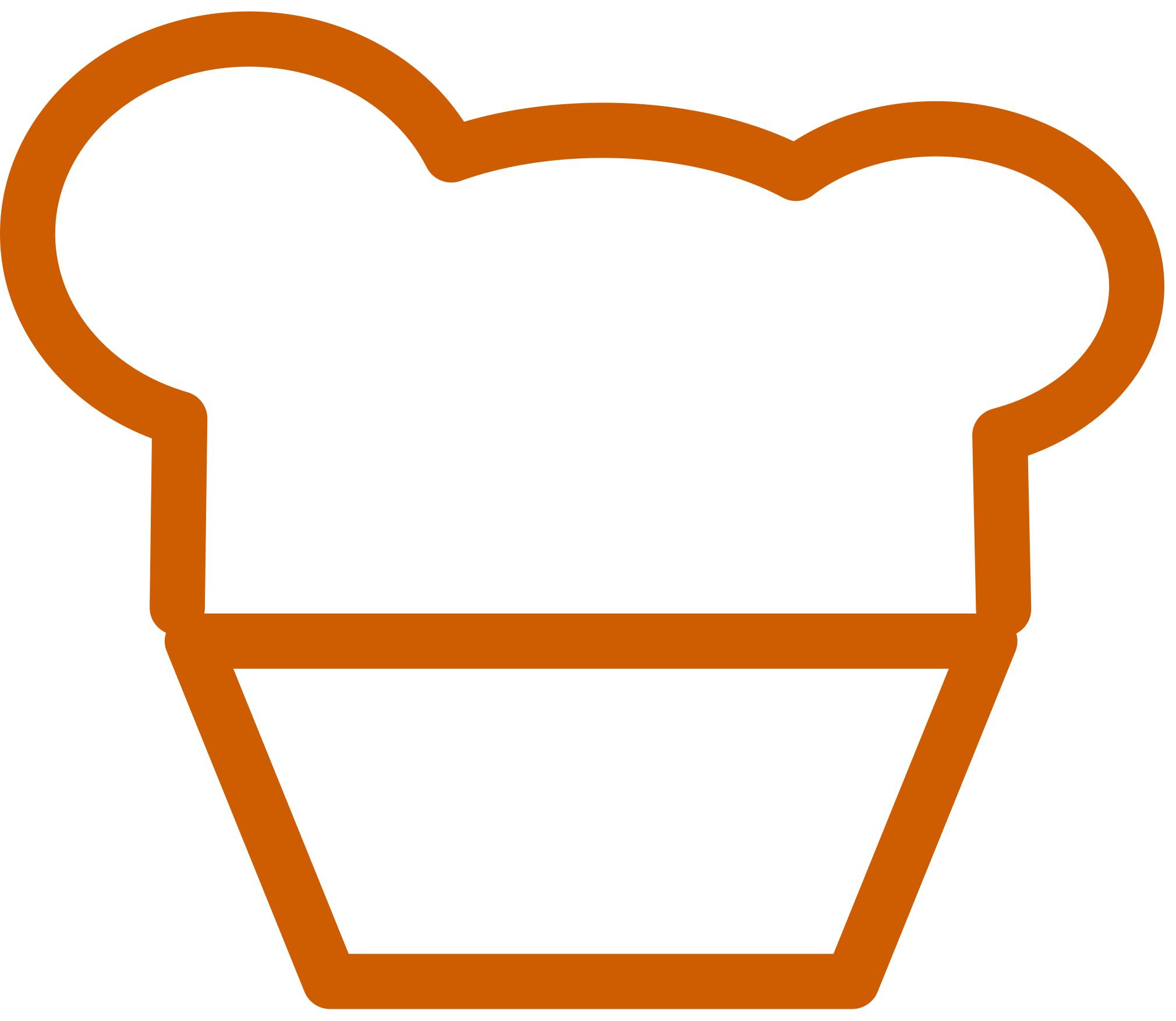 Little Bear Baking Supplies Shop