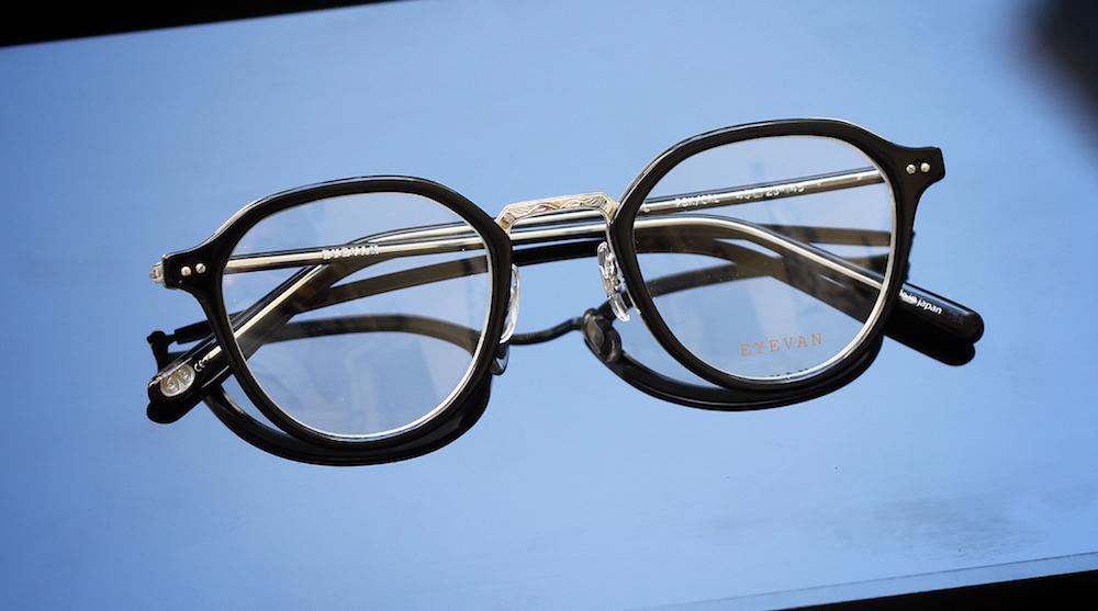 Best Glasses Boutique