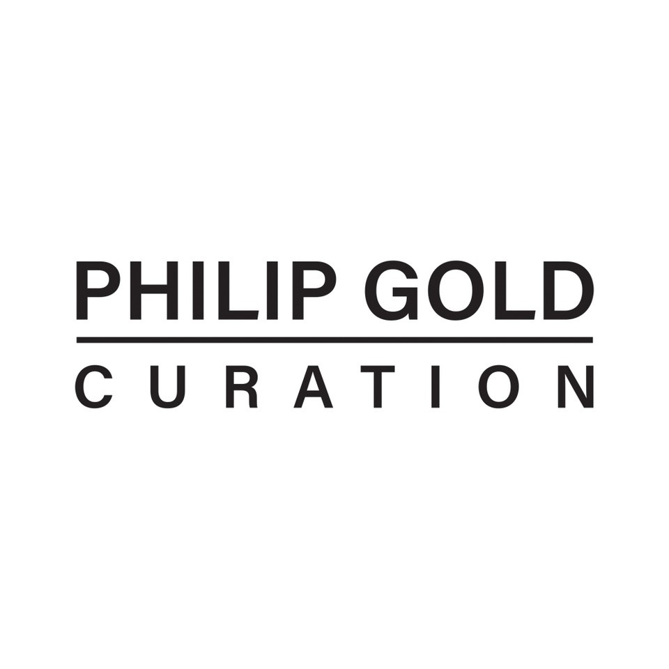 Philip Gold Curation