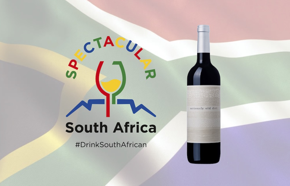 SPECTACULAR South Africa 「精彩南...