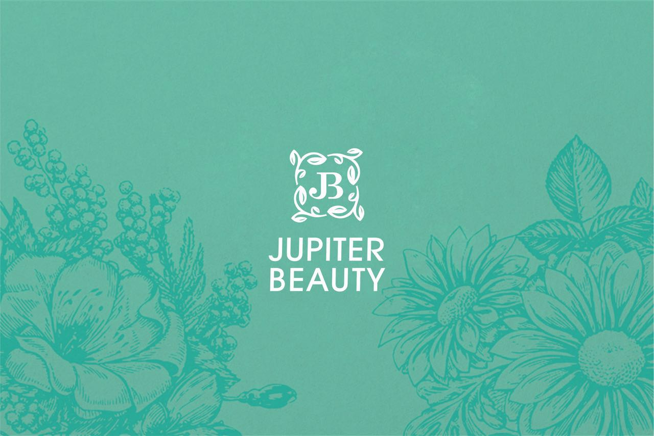 Jupiter Beauty