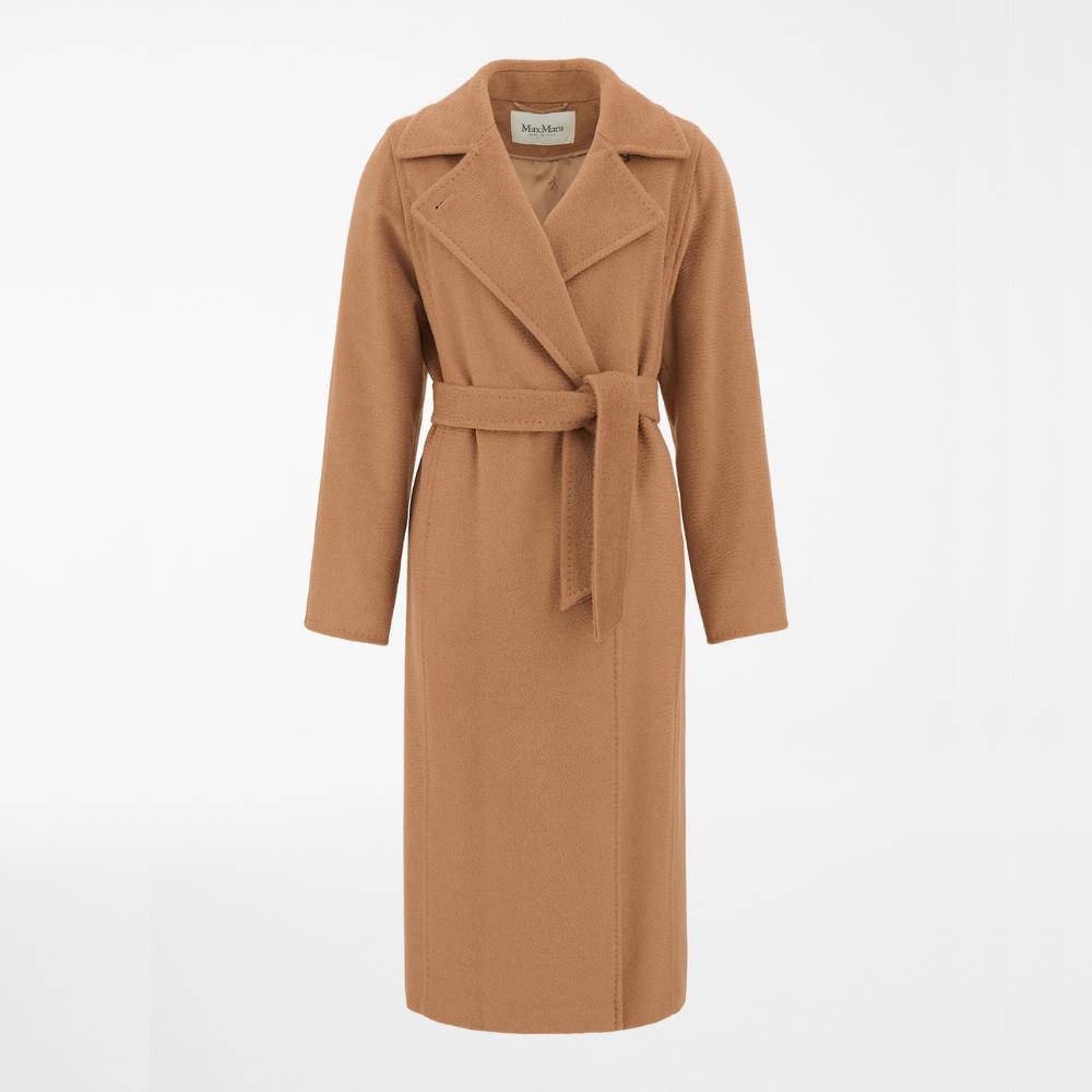 大衣與外套
