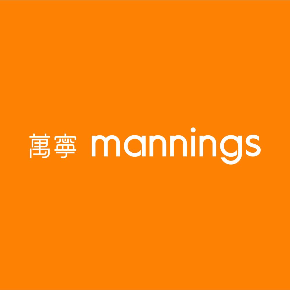 Mannings (Amoy Plaza)