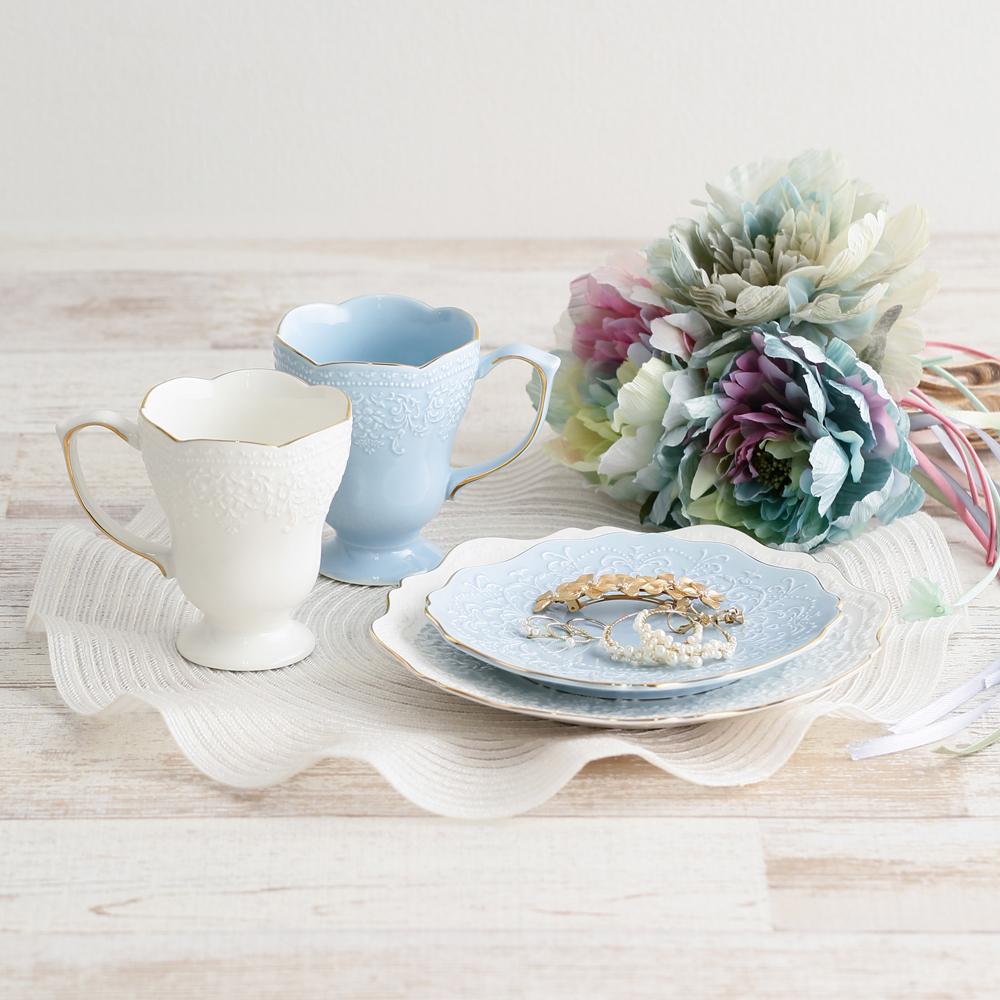Kitchen & Tabelware
