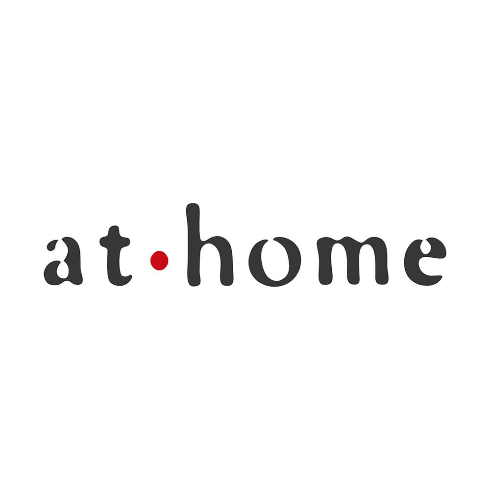 at.home