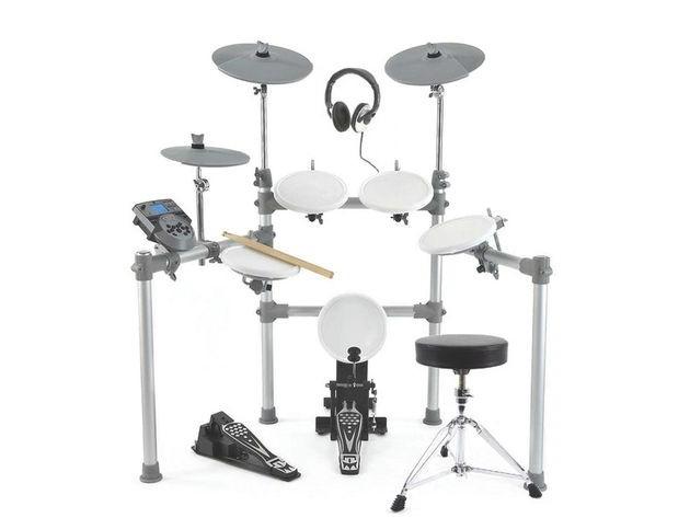 Medeli DD516 電子鼓套裝