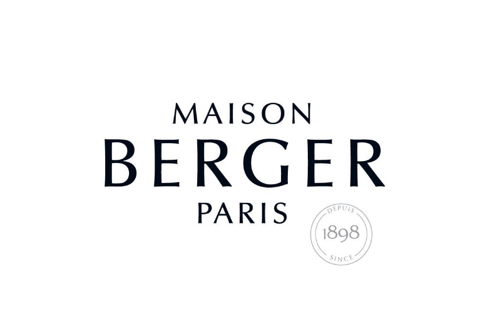 Maison Berger Paris