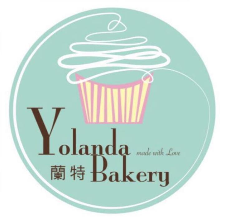 Yolanda Bakery